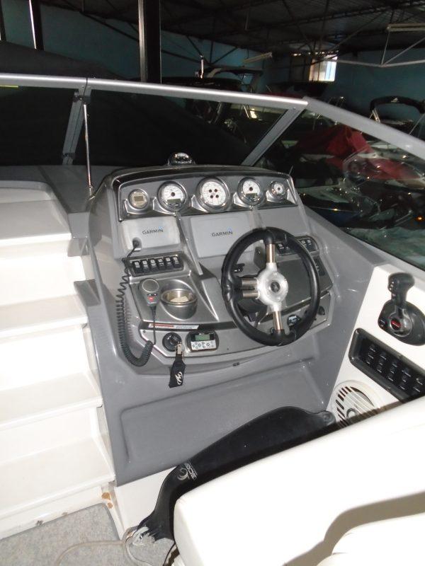 Mont 275scr - BG 927H (5)