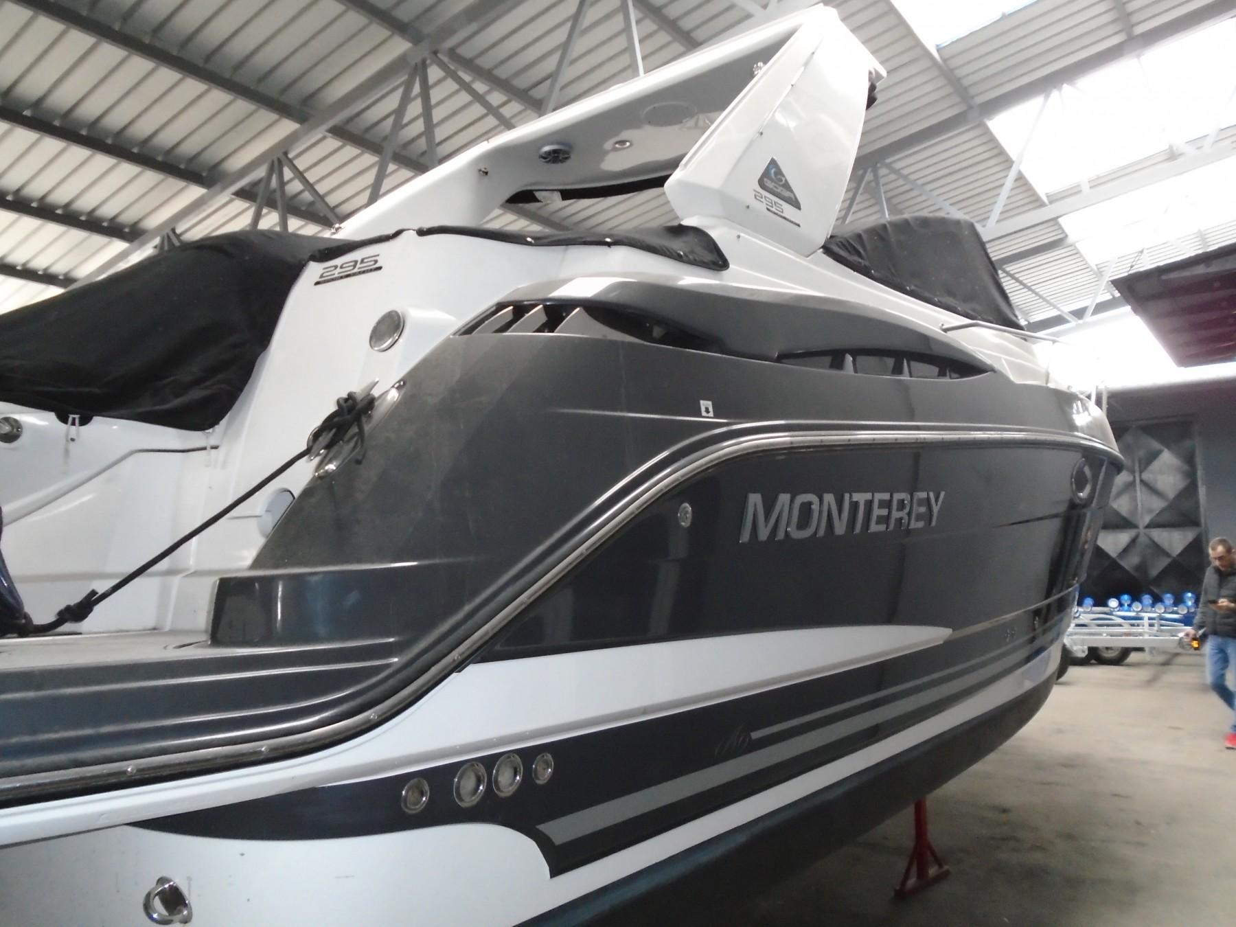 Mont 295sy - sivi 2018 (2)