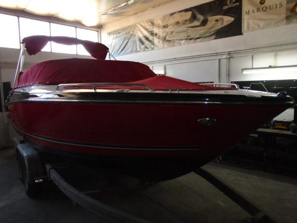 Monterey 224fs BG 830I (12)