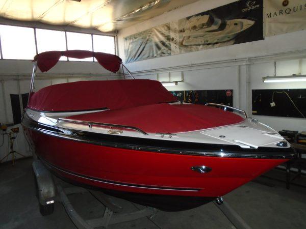 Monterey 224fs BG 830I (13)