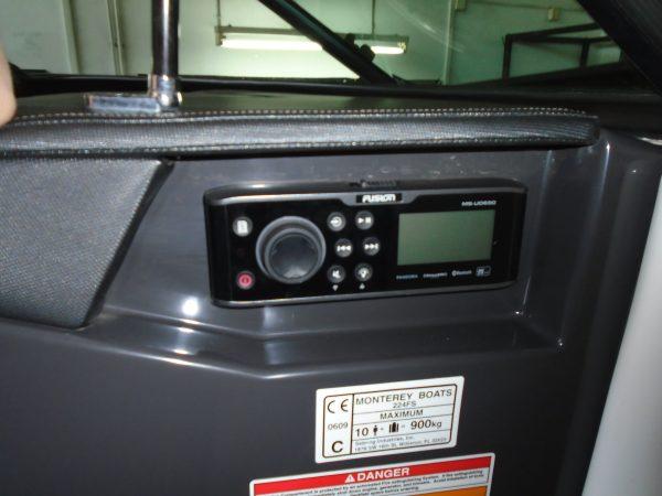 Monterey 224fs BG 830I (4)