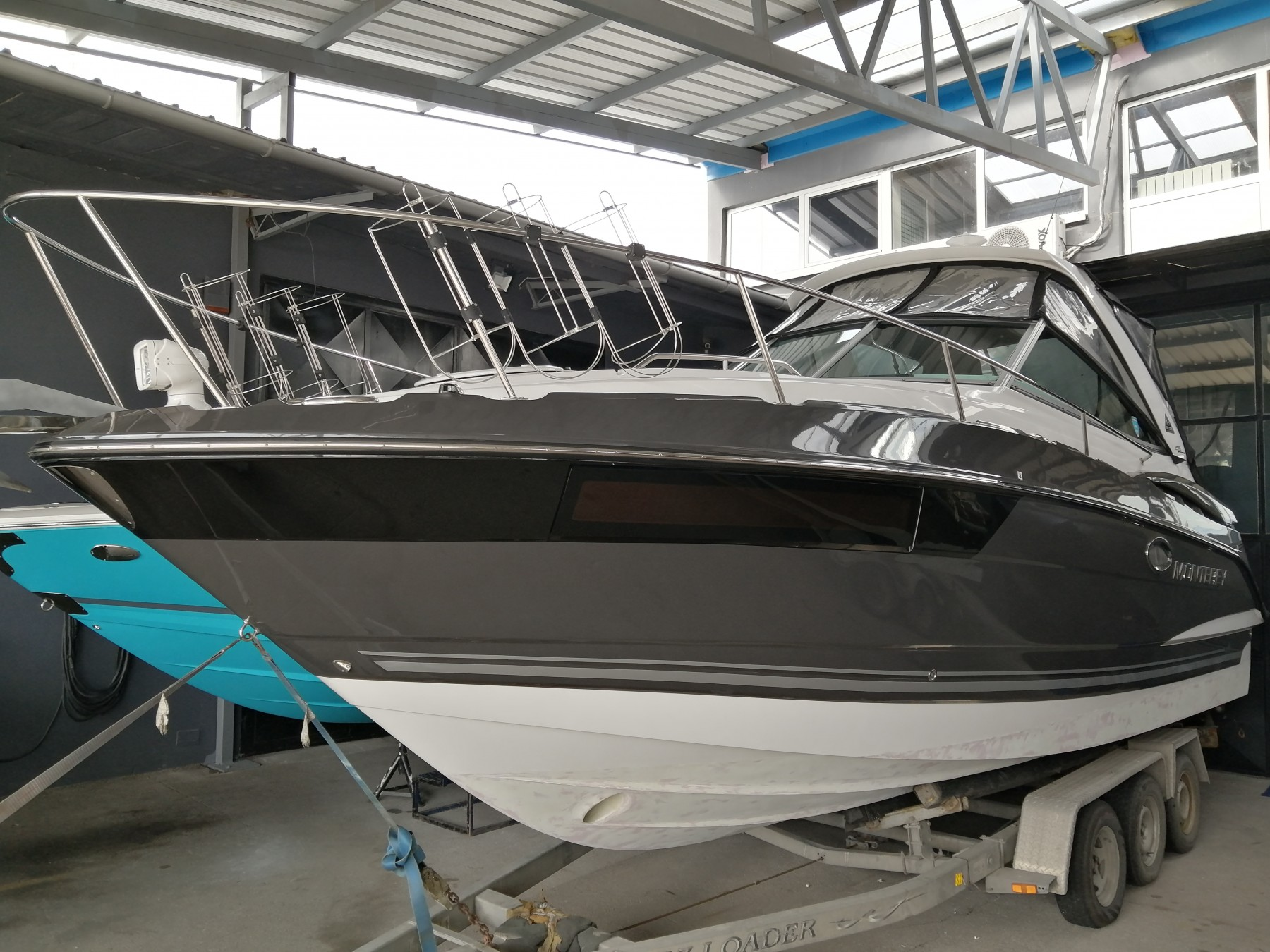 Monterey 295sy - BG955H (1)