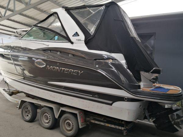 Monterey 295sy - BG955H (3)