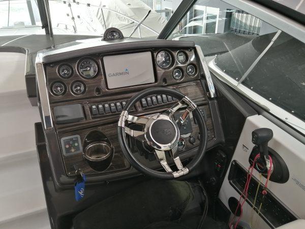 Monterey 295sy - BG955H (4)
