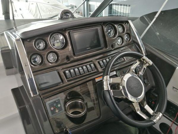 Monterey 295sy - BG955H (5)