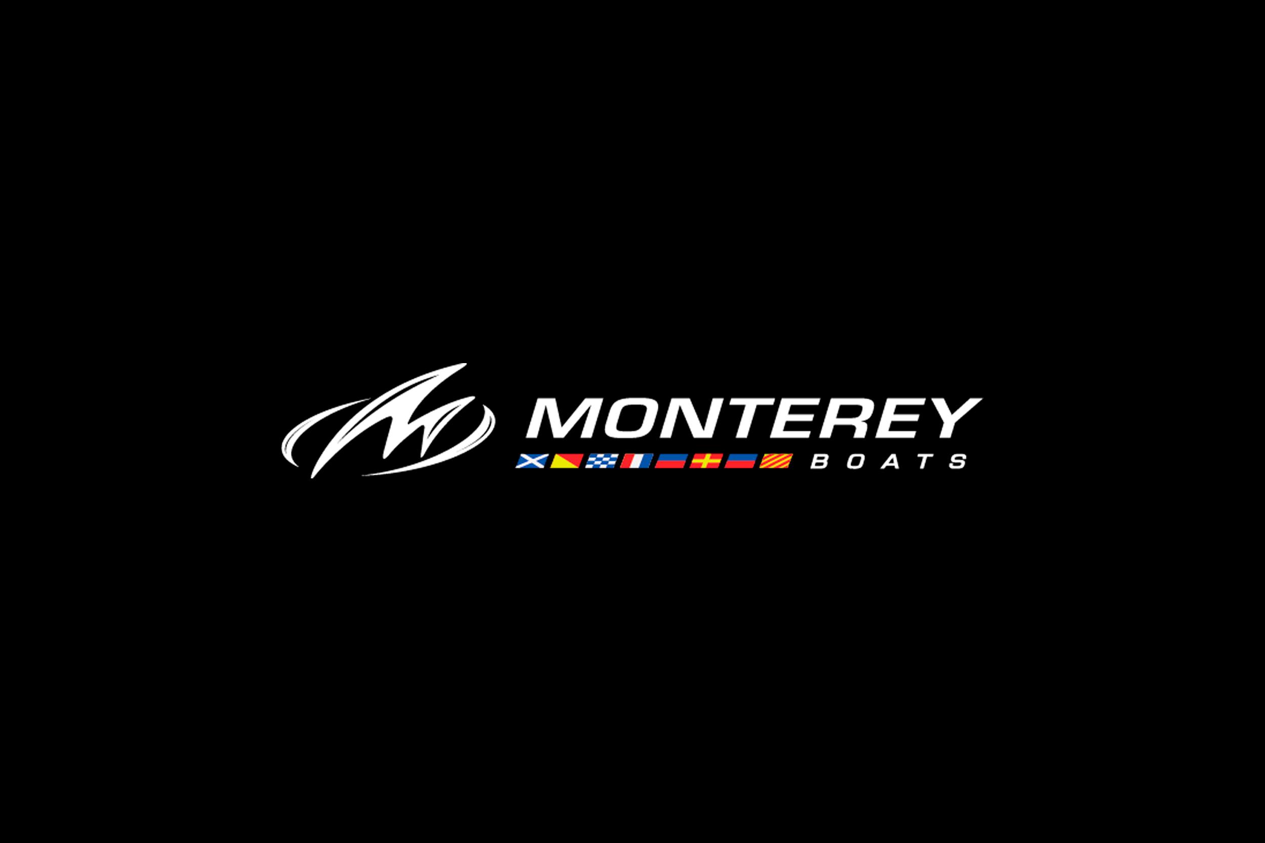 MontereyBoats-Logo