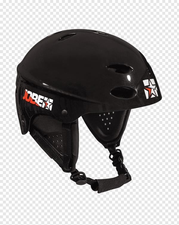 helmet-wakeboarding-personal-water-craft-jobe-water-sports-helmet-png-clip-art