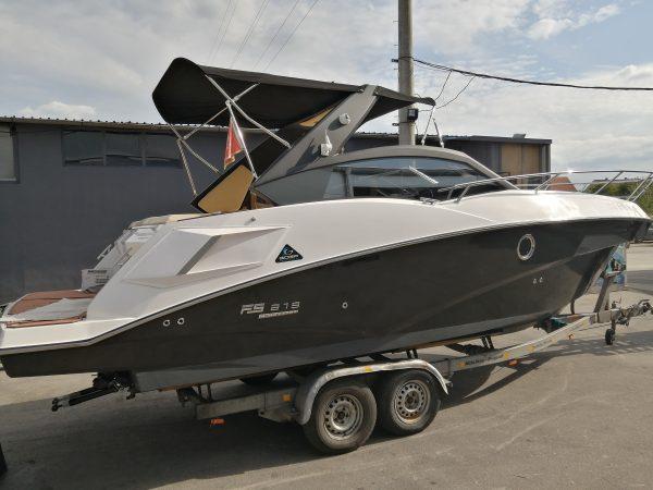FS 275 Concept BG-619H (2)