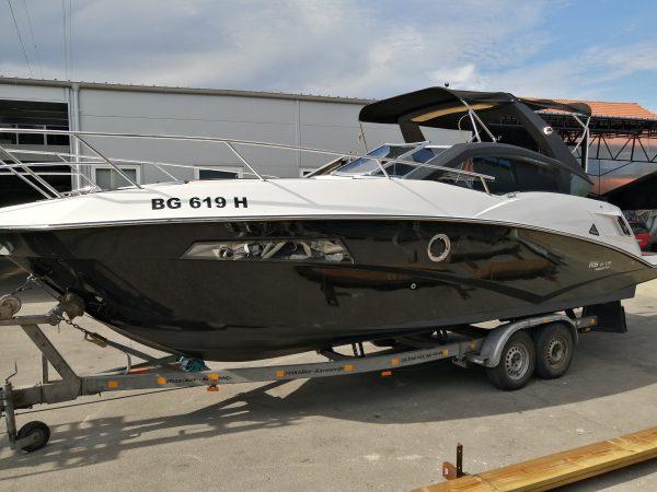 FS 275 Concept BG-619H (3)