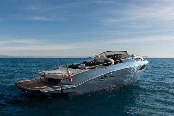 E30 - 2020 - blue amalfi 1