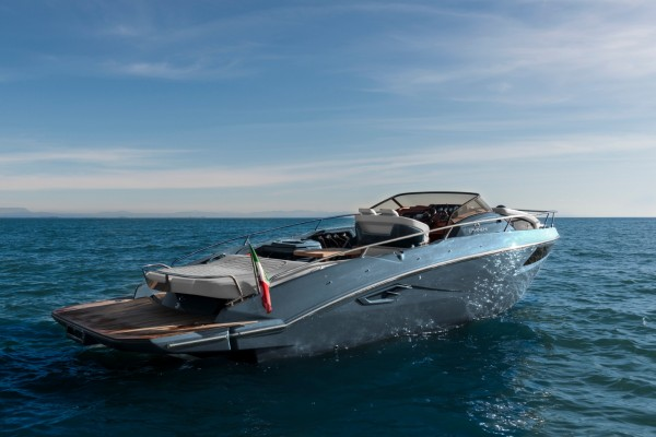 E30 - 2020 - blue amalfi 2