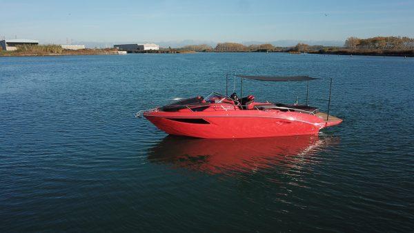 E30 - 2020 - red 2