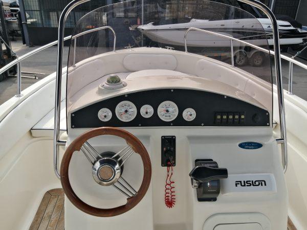 Blu & Blu GT 620 (1)