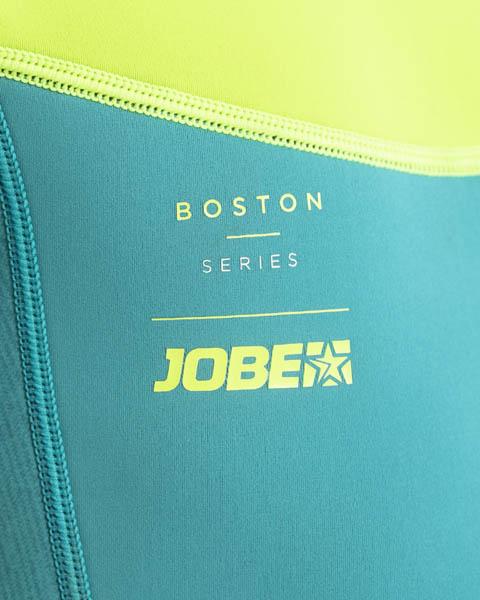 Boston teal 3