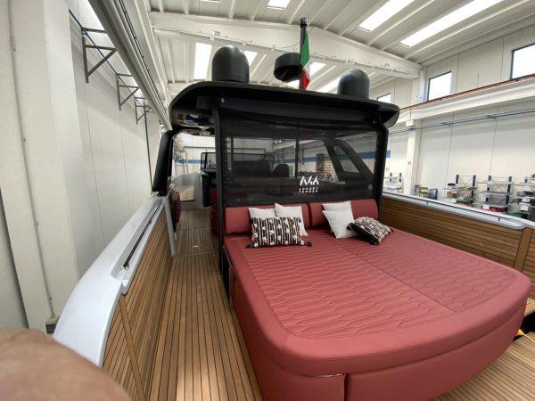 A46 LT - Piantedo (3)