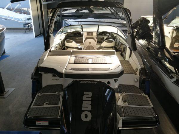Monterey 235ss - BG 670J (10)