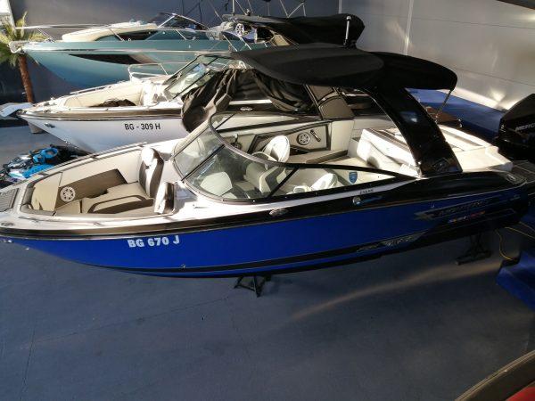 Monterey 235ss - BG 670J (2)