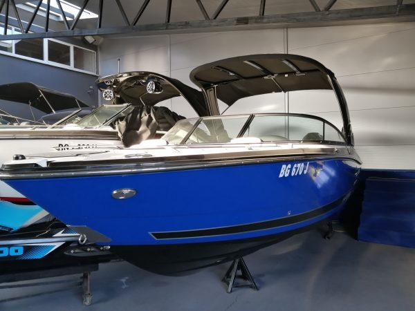 Monterey 235ss - BG 670J (3)