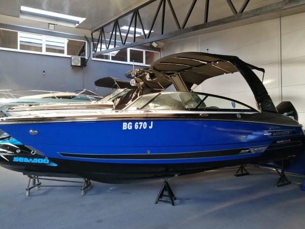 Monterey 235ss - BG 670J (4)
