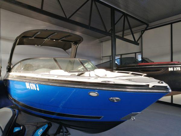 Monterey 235ss - BG 670J (5)