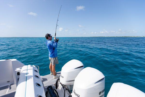 Regal 38 sav lifestyle_fishing_diving290