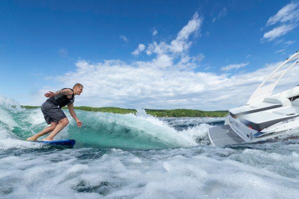 Regal ls2 surf 20_648