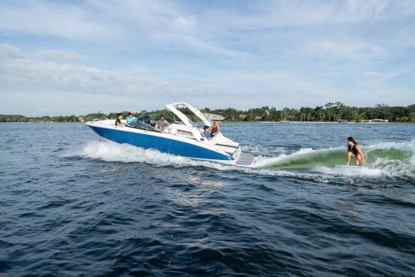 Regal ls6 surf 20_0104