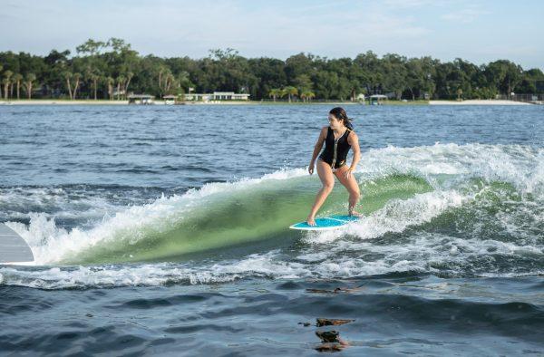 Regal ls6 surf 20_0110