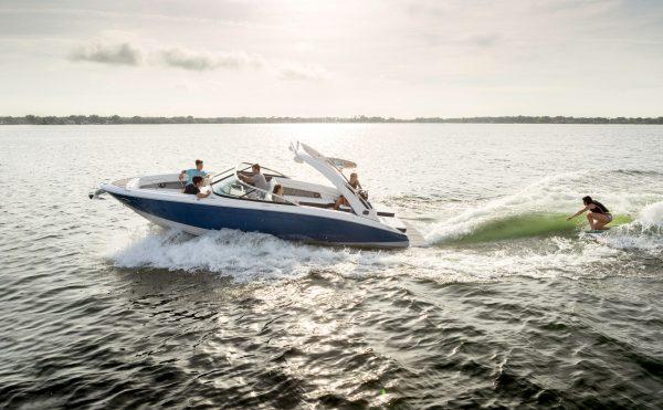 Regal ls6 surf 20_0398