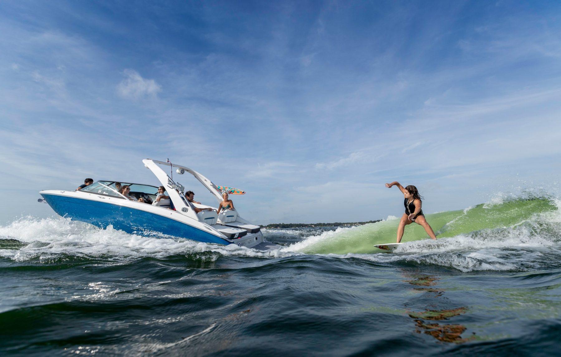 Regal ls6 surf 20_0671