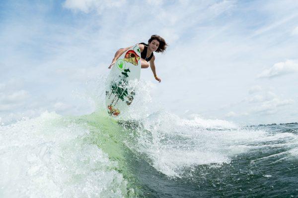 Regal ls6 surf 20_1229