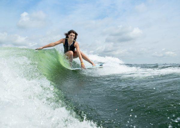 Regal ls6 surf 20_1259