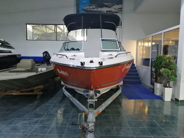 Monterey 194fs BG-468F (10)