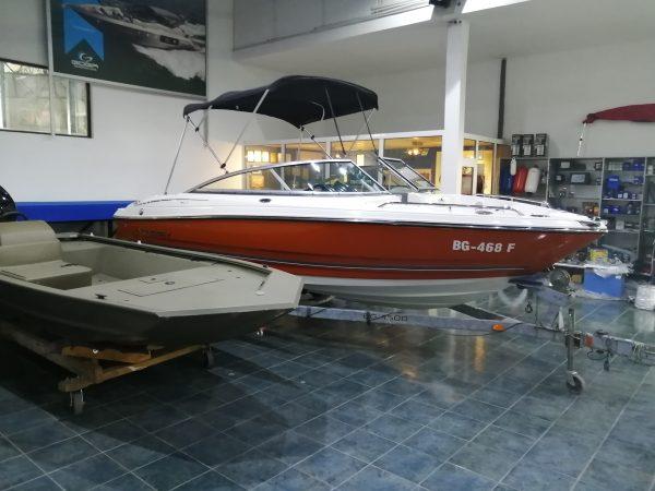 Monterey 194fs BG-468F (11)