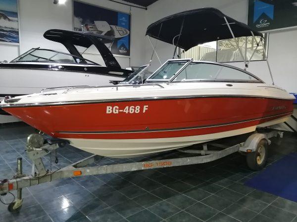 Monterey 194fs BG-468F (3)