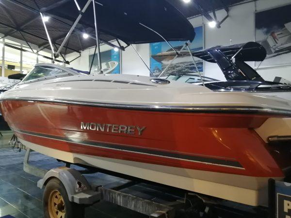 Monterey 194fs BG-468F (5)