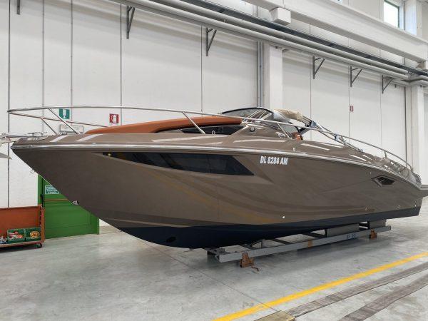 E30 - 2020 - Espresso (5)