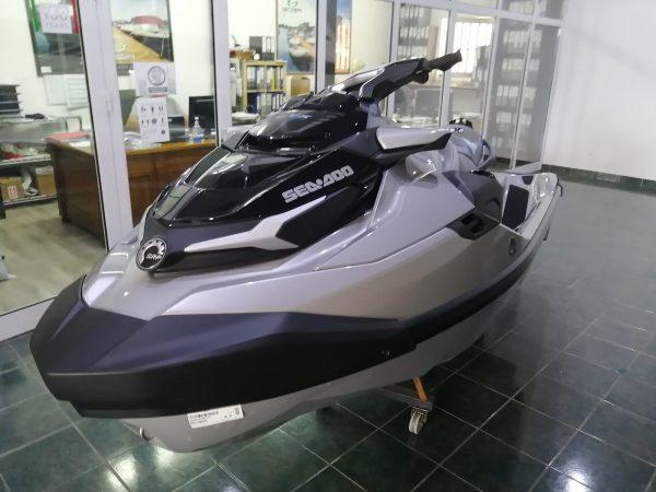 GTX 300 Ltd (1)