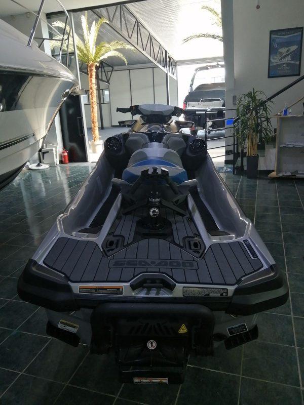 GTX 300 Ltd (3)