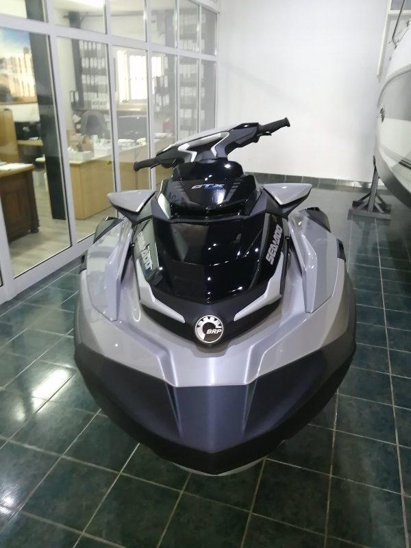 GTX 300 Ltd (4)