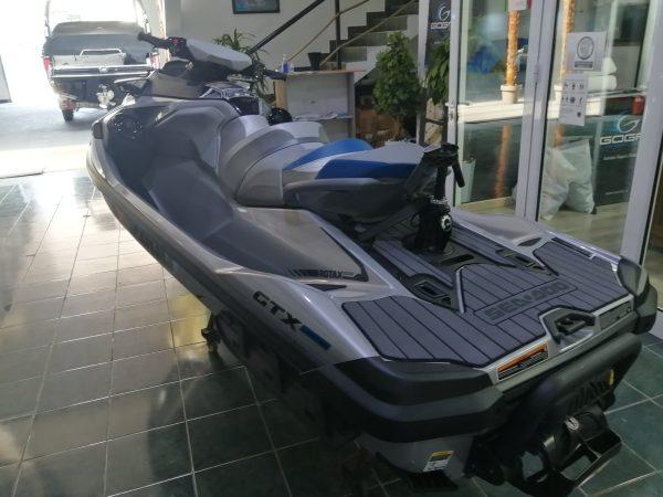 GTX 300 Ltd (6)