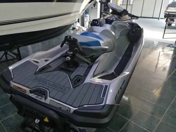 GTX 300 Ltd (7)