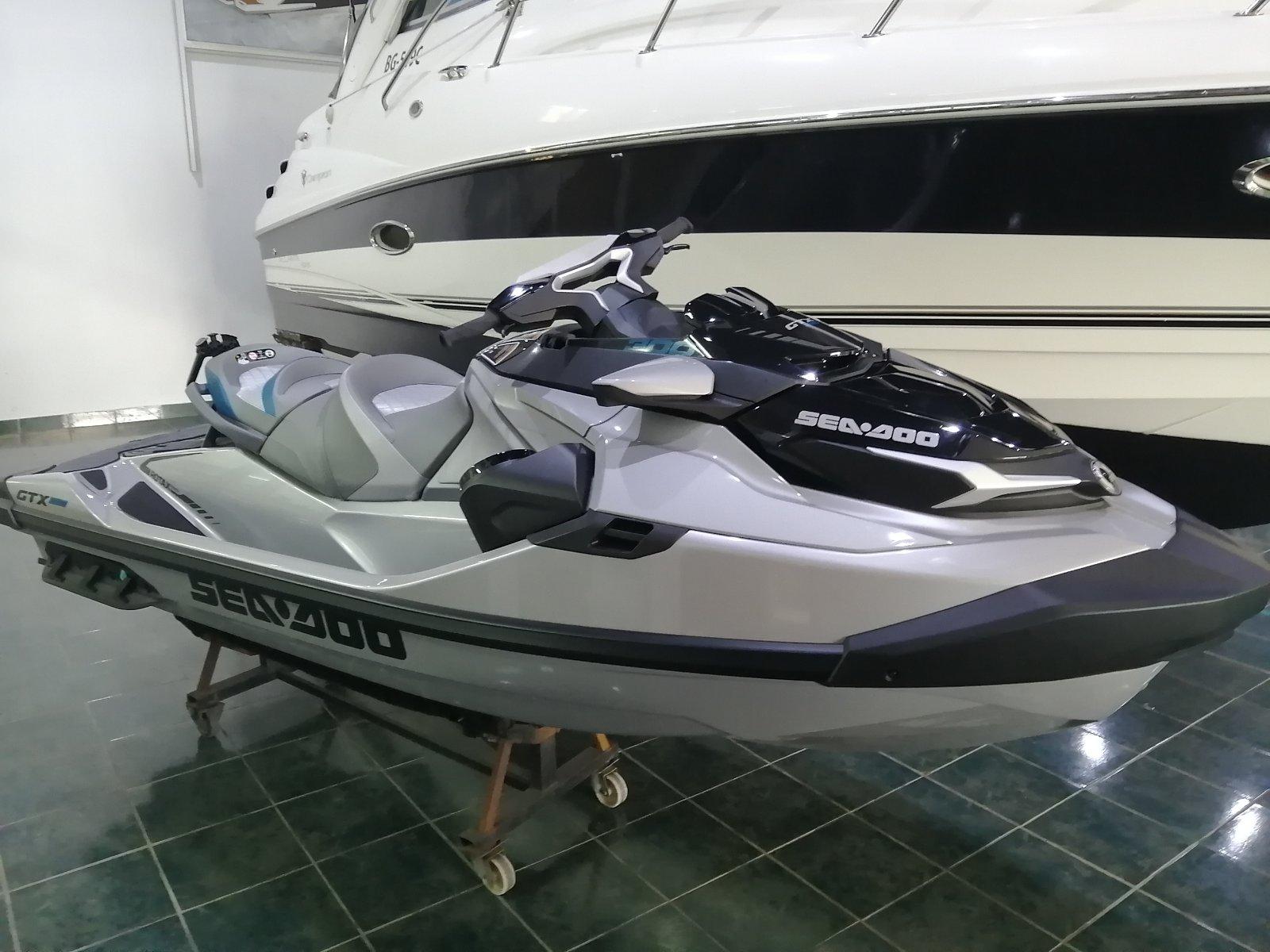 GTX 300 Ltd (8)