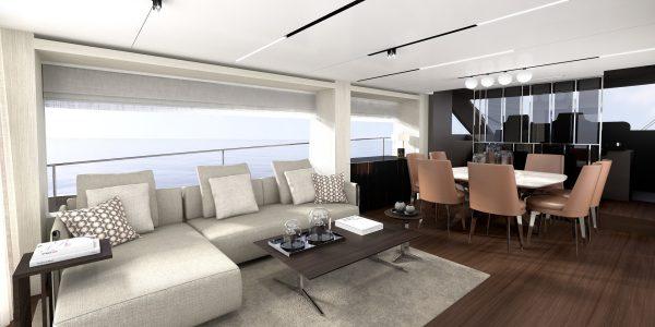 Goga-Yachting-Club-Cranchi-Sessantasette-04