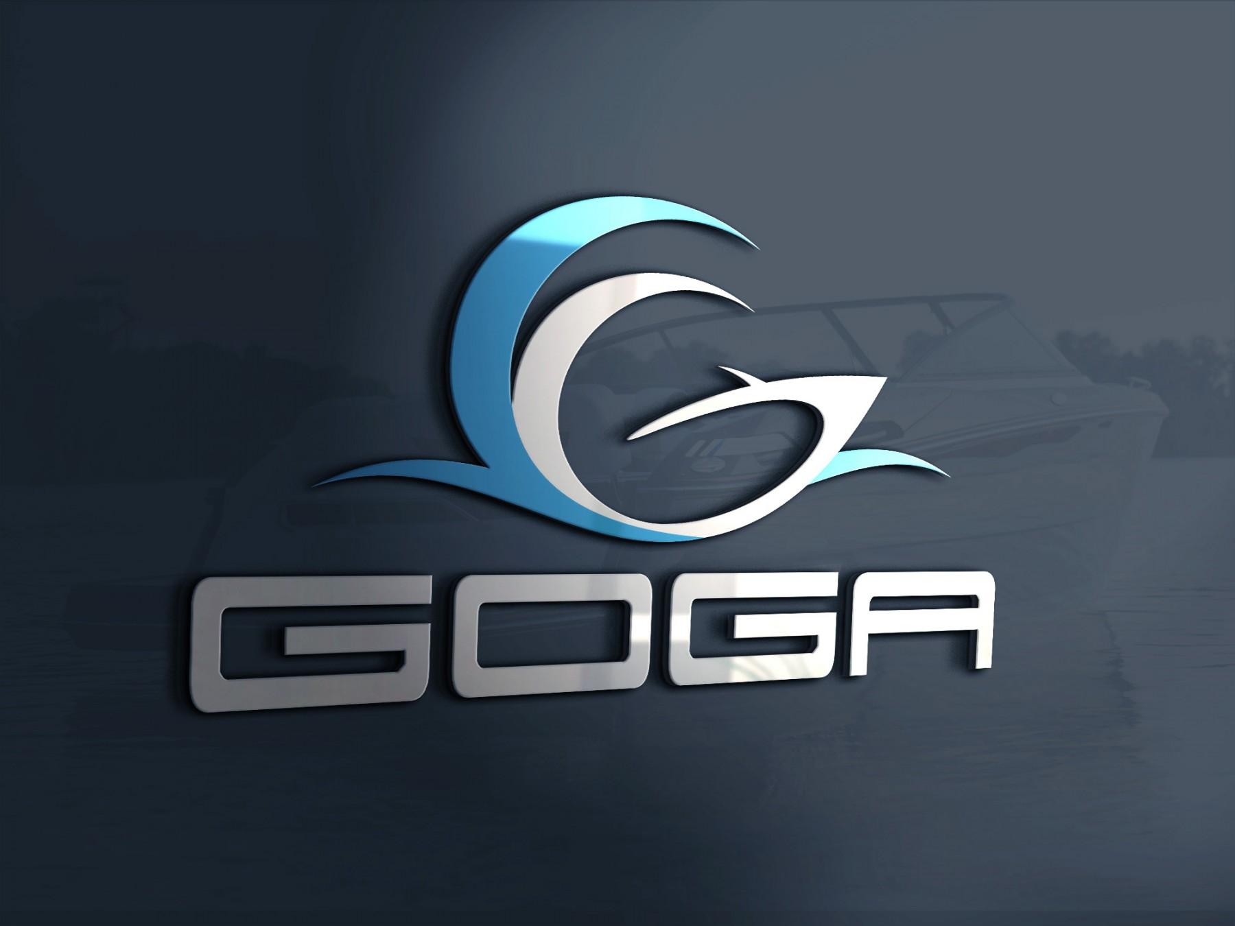 Goga YCI