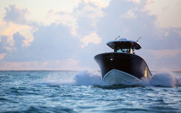 Blackfin-04-Goga-Yachtin-Club