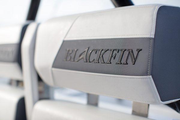 Blackfin-05-Goga-Yachtin-Club