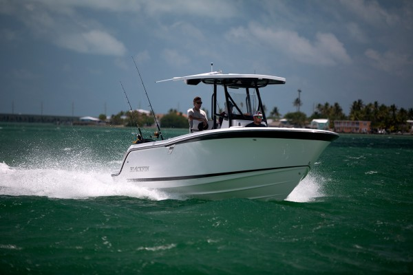 Blackfin-09-Goga-Yachtin-Club