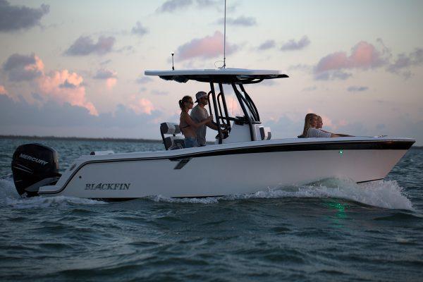 Blackfin-11-Goga-Yachtin-Club