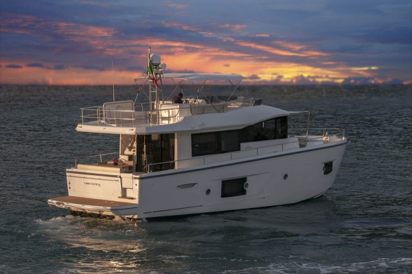 Cranchi Eco Trawler 53 Long Distance EXT_02